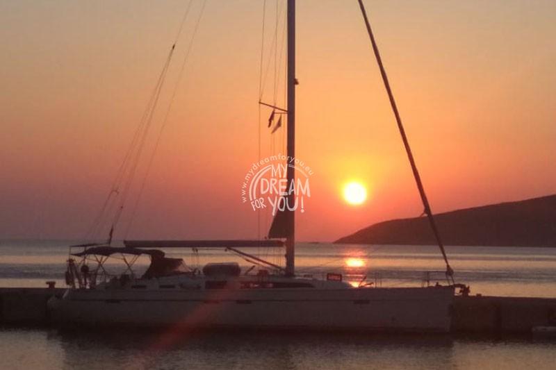 Segeln-Dodekanisa-September2018-cover